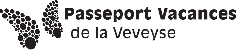Passeport Vacances de la Veveyse