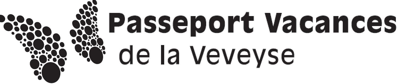Passeport Vacances Veveyse